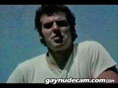 гей человек люди геи gaysex