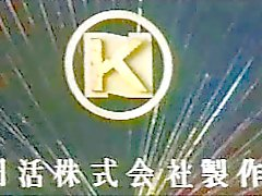 japanse softcore