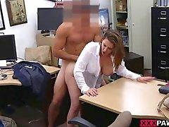 amateur amateur porn videos big tits blowjob action