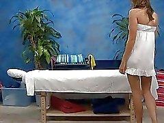 lichaamsmassage erotische massage massage massage porno video's massageruimte