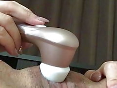 asian matures japanese