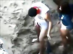 amador praia morena casal