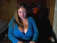 big-boobs teasing giant-tits touch-boobs bbw