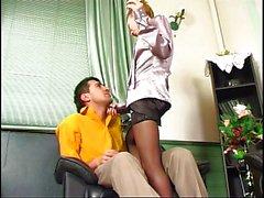 anal masturbation anal sex couple