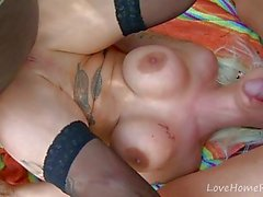porno home amor amateur anal videos del hd