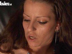 bdsm bdsm amante porn bondage