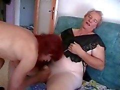 bdsm bisexuals bondage femdom blowjobs
