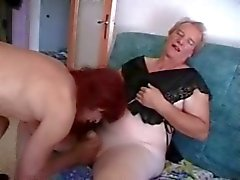 bdsm bisexuella träldom femdom avsugningar
