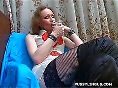femdom-facesitting femdom-face-sitting femdom-ass-worship femdom-ass-licking femdom-asslick