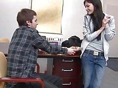 abspritzen teenageralter kleine titten dünn