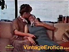 sclip vintageerotica classico