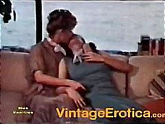 sclip vintageerotica classic