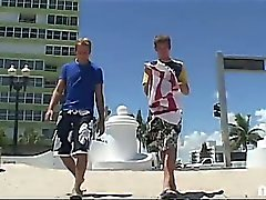 amateur gay gays gay outdoor gay