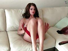 milfs stockings