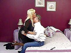 çift vajinal seks mastürbasyon oral seks olgun