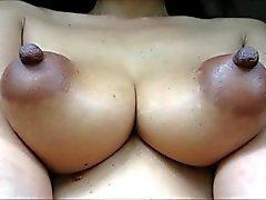 amateur big boobs indian