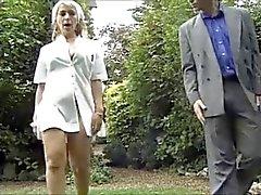 blowjobs ranskalainen teini-ikä