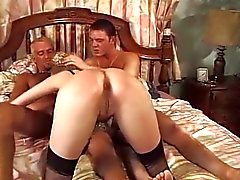 sexo anal gran culo grandes tetas
