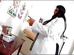 пара большие сиськи большая задница медсестра