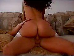 brunettes lingerie pornstars