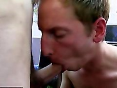 amateur blowjob fetish