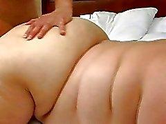 bbw big naturals graisse