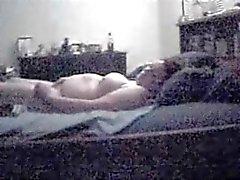 amateur hidden cams matures