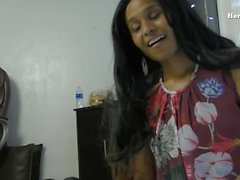 bunda mamãe joi milf indiana lírio sul de mumbai mãe indiano filho mãe