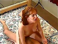 mom mother amateur