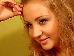 venäläinen softcore teini-ikä
