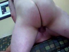 big butts blondes blowjobs milfs wife
