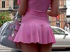 babes hidden cams lingerie