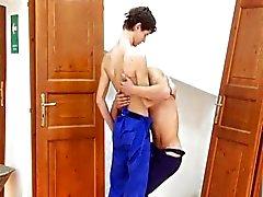 gay homosexuella par onani oralsex analsex