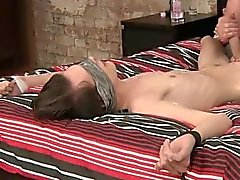 bdsm glad homofile gay handjobb glad twinkar gay