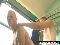 gay anal hardcore blowjob amateur