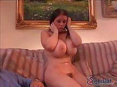 anal boobs butt