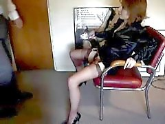 amateur sex-spielzeug strümpfe
