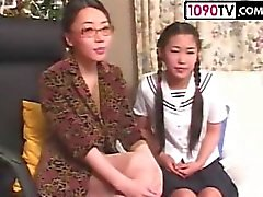masturbate korean asian masturbation