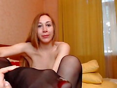 webcam anale feticismo del piede