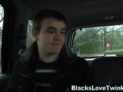 grosses bites gay entre blacks gay blowjob gay gays gays hd sites gays gays