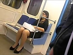 flashing public nudity russian