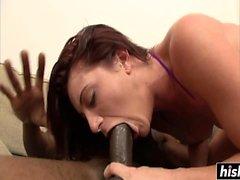 anal big cocks hd interracial