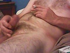 gay men amateur masturbation small cocks