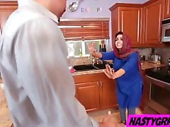 araber big cock teenager