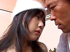 bukkake duro japonés pornstars adolescentes