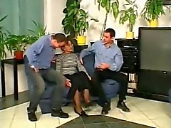 anal double penetration grannies group sex hairy