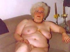 couple masturbation mature granny