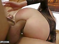 naturaltits pussylicking kissing