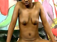 amateur black and ebony hardcore small tits