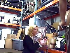 Stockings pov babe blonde snapchat Hot Milf Banged At The Pa
